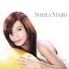 Sheila Majid - Sheila Majid