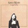 Sheila Majid - Legenda