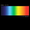 Owl City - Ultraviolet