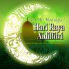 Multi Interprètes - Best Hit Nostalgia Hari Raya Aidilfitri Koleksi 30 Lagu Hit Nostalgia Hari Raya