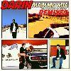 Darin - Mamma Mia - Remixes
