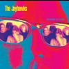 The Jayhawks - Sound Of Lies (Expanded Edition)