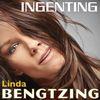 Linda Bengtzing - Ingenting
