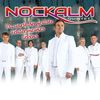 Nockalm Quintett - Du warst der geilste Fehler meines Lebens
