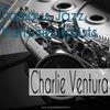 Charlie Ventura - Famous Jazz Instrumentalists