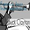 Buck Clayton - Famous Jazz Instrumentalists