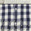George Formby - Grandad's Flannelette Nightshirt