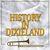 - History in Dixieland