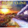 Patsy Cline - Crazy Dreams