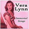Vera Lynn - Immortal Songs