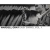 Wardell Gray - Easy Swing, Vol. 1