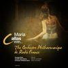 Maria Callas - Maria Callas with the Orchestre Philharmonique De Radio France