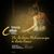 - Maria Callas with the Orchestre Philharmonique De Radio France