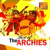 The Archies - Masters Of The Last Century: Best of The Archies