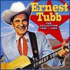 Ernest Tubb - The Collection '35-'55