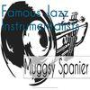 Muggsy Spanier - Famous Jazz Instrumentalists