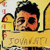 Elvis - Jovanotti