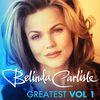 Belinda Carlisle - Greatest Vol.1 - Belinda Carlisle
