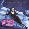Belinda Carlisle - Heaven on Earth (Remastered & Expanded Special Edition)