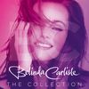 Belinda Carlisle - Belinda Carlisle - The Collection