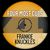 - Four Most Cuts Presents - Frankie Knuckles