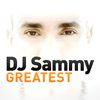 Dj Sammy - Greatest - DJ Sammy