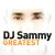 - Greatest - DJ Sammy