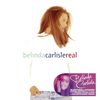Belinda Carlisle - Real (Remastered & Expanded Special Edition)