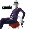 Suede - The Drowners