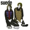 Suede - Metal Mickey