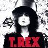 T.Rex - The Slider (The Visconti Master)