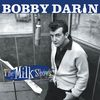 Bobby Darin - The Milk Shows