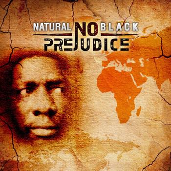 Natural Black - No Prejudice
