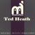 - Masterjazz: Ted Heath