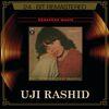 Uji Rashid - Kenangan Manis