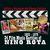 - Nino Rota - 34 Film Music Rarities 1933-1979