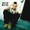 KJ-52 - Best Of KJ-52