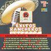 Mariachi Garibaldi - Canta Como - Sing Along: Exitos Rancheros, Vol. 2