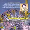 Mariachi Garibaldi - Canta Como - Sing Along: Antonio Aguilar, Vol. 2