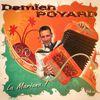 Damien Poyard - La Mariana