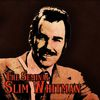 Slim Whitman - The Seminal Slim Whitman