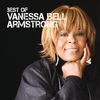 Vanessa Bell Armstrong - Best Of Vanessa Bell Armsrtong