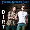 Florida Georgia Line - Dirt