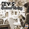 CEV's - Sensual Feeling