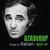 - Aznavour Sings In Italian - Best Of