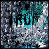 Embrace - I Run