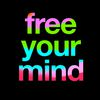 Cut Copy - Free Your Mind (Deluxe)