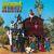 - Smokey's Family Robinson