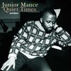 Junior Mance - Quiet Times