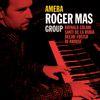 Roger Mas - Ameba